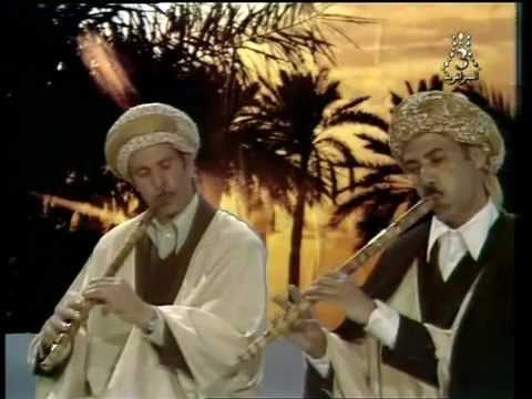 cheikh djilali ain tedles la colonie francaise