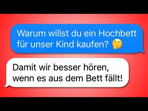 Download 37 dumme EBAY Kleinanzeigen CHATS! Mp4 baru