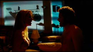 Knocked Up - trailer