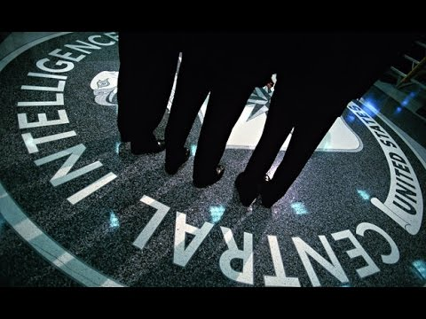 CIA Torture Report Unveils the Crimes of Imperialism