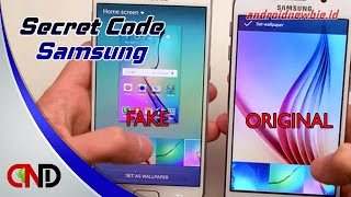 download lagu An Easy Way To Check The Authenticity Of Samsung gratis