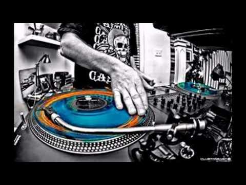 pinjare+me+popat+bole+Riba+Riba+Tadka+Dj+Mix+Dj+VICKY CHIWANDE...