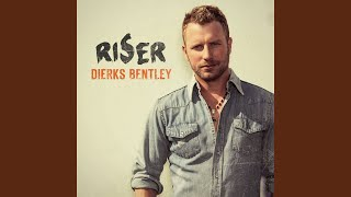 Dierks Bentley Hurt Somebody