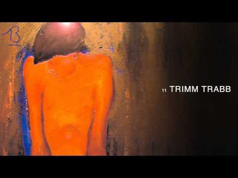 Blur - Trimm Trabb