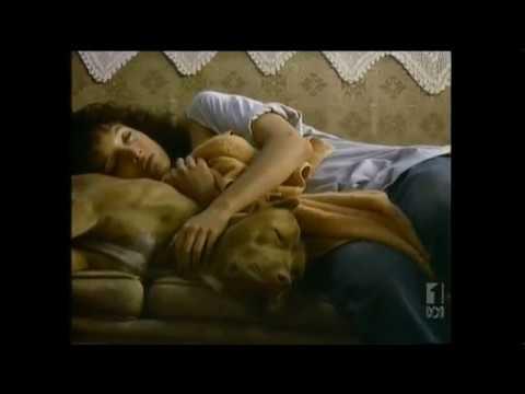 Donna Summer - Romeo