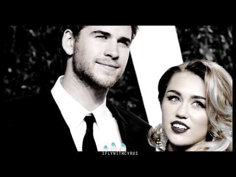 Miley Cyrus - Adore You Traducida Al Español