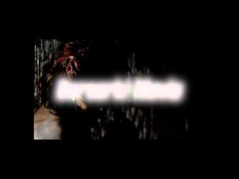 Berserk! Movie (Teaser)