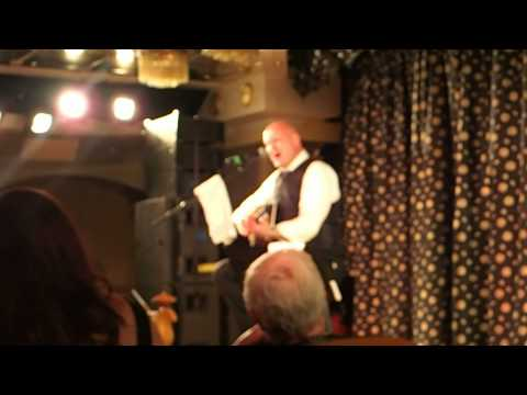 George Donaldson - A Song For Harry Chapin video