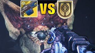 Destiny 2: THUNDERLORD vs Last Wish Raid!