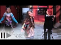 Nicole Cherry - Fata Naiva mp3