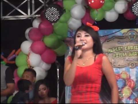 Dangdut Rama Music Genengmulyo - Bongkar (Cover)