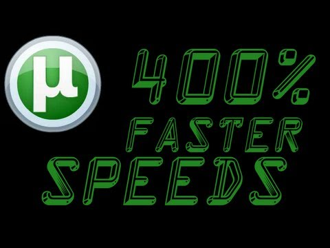 how to get the fastest internet possible