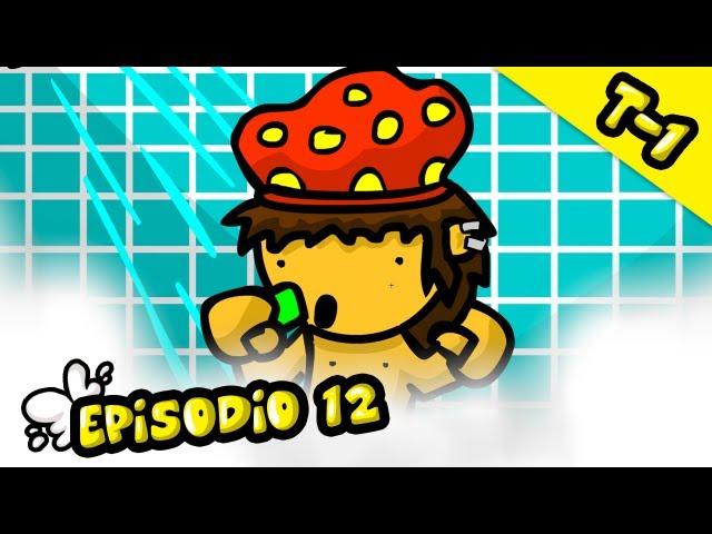Vete a la Versh - Temporada 1, Episodio 12: Velleza