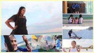 NUNCA HABIA VISTO ALGO ASI!|MicaelaDIY