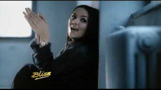 Martine McCutcheon - I've Got You