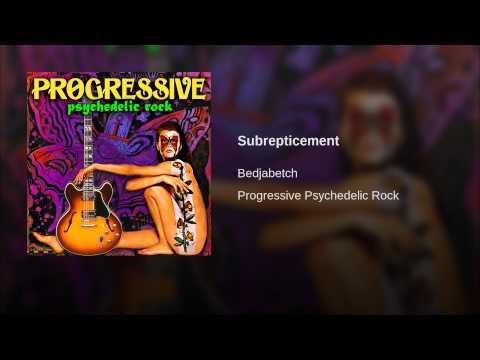 Bedjabetch Subrepticement