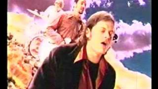 Watch Matthew Sweet Where You Get Love video