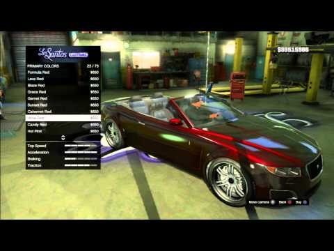 Gta 5 Coil Voltic Tesla Customization on car location gta 5 voltaic