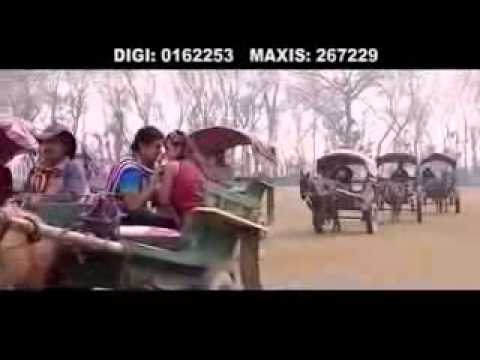Nepali Gazal By Anju Panta video