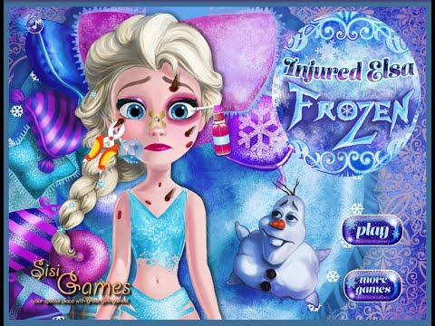 frozen online free games play on mafaro