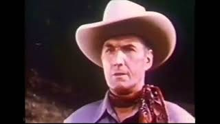 New Western Movies 2017 - The Forsaken Westerns - Crossroad Avenger - tv shows full episodes COLOR