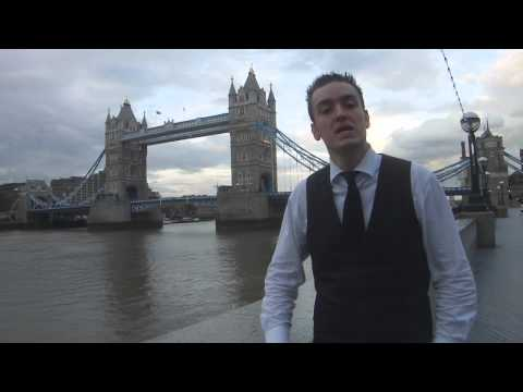 http://fatcowbusiness.com/join LIVE from London Tower Bridge - Dave explains how to use top Question and Answer sites to Get Free Traffic to your blog for we...