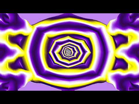 Solfeggio Mi 528hz & Om (isochronic, Healing, Cleansing, Grounding, Cleanse Crystals.) video