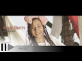 Nicole Cherry - Memories (Official Video HD) mp3
