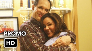 """American Housewife 1x13 Promo """"Then and Now"""" (HD)"""
