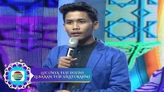 Download Lagu Begini Jika Bintang Emon Berhadapan dengan Warga Betawi yang Nyablak Banget Gratis STAFABAND