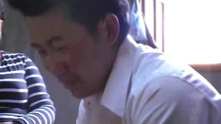 Hmong Drama Movoie 2017 sad storry