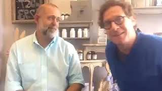 Weight Loss and Total Health Solutions with Dr. Eddie Thomas
