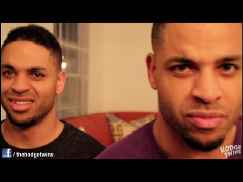 Dating Advice With Genital Warts HPV @hodgetwins thumbnail
