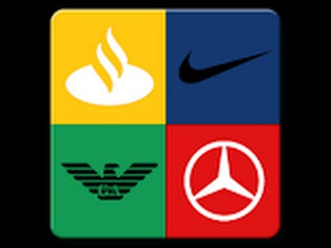 Logo Quiz Answers Level 18 Logo Quiz by Country Level