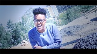 Kv Yolo Ft. Jojo - ሰብ ሰብ ሰብ / Ethiopian Music 2019 (Official Video)