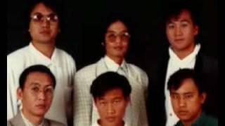 Hmong Music - Kaab Nqausvas - Leej Muam