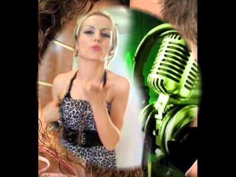 Suada Te Betohem I Dashur Sic Mu Betove video