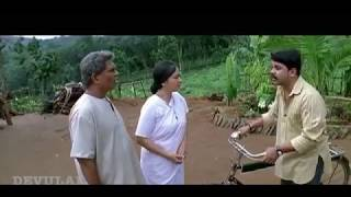 Malayalam troll song part 2