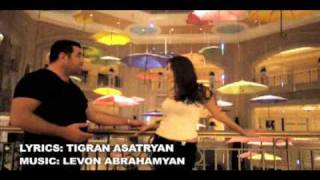 Download Lagu ~Tigran Asatryan-Amen Gisher-New 2010 Album- OFFICAL CLIP~ Gratis STAFABAND