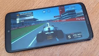 Best Budget Phone for Gaming 2019 - Fliptroniks.com