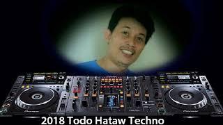 (62.3 MB) Nonstop mix vol.21 mix ryan (2018 techno todo hataw) Mp3