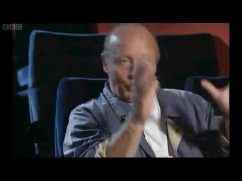 Tony Scott BBC Tribute