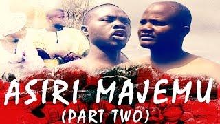 Asiri Majemu [Part 2] - Latest 2016 Nigerian Nollywood Drama Movie (Yoruba Full HD)