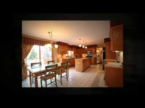 Houses For Sale In Stillwater MN | (612) 387-4538 | 55082 | Homes For Sale Stillwater MN