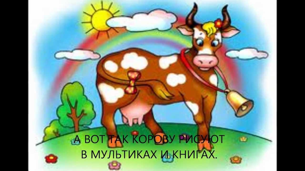 Продам коров с телятами. рассматривается отдельная продажа коров. подробнее