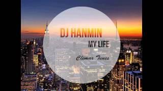 DJ Hanmin [디제이 한민] ; Ingram Jones - Show Me Your Bba Sae [빠세]