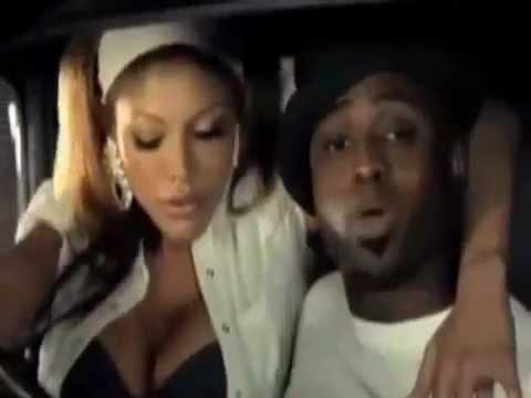 Lloyd (Feat. Lil Wayne & Andre 3000) -