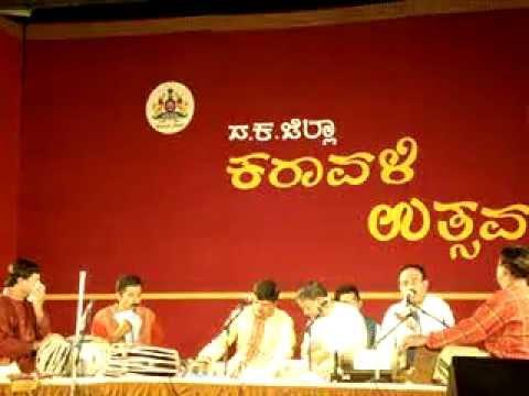 samtavani by Puttur Narasimha Nayak