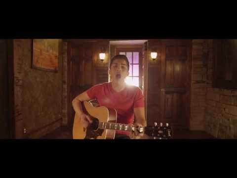 Alex Aiono - Young And Foolish