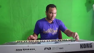 Lesson 9 Study Organ Khmer Song Pka Krovann
